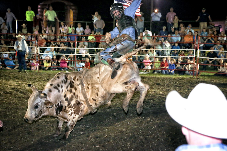 Rodeo12.jpg