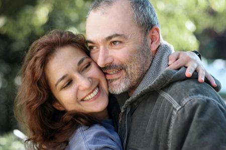 Happy-Couples.jpg