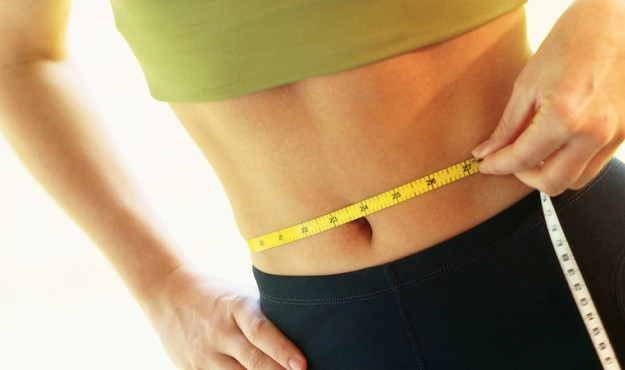 is there any flexibility in the hcg diet