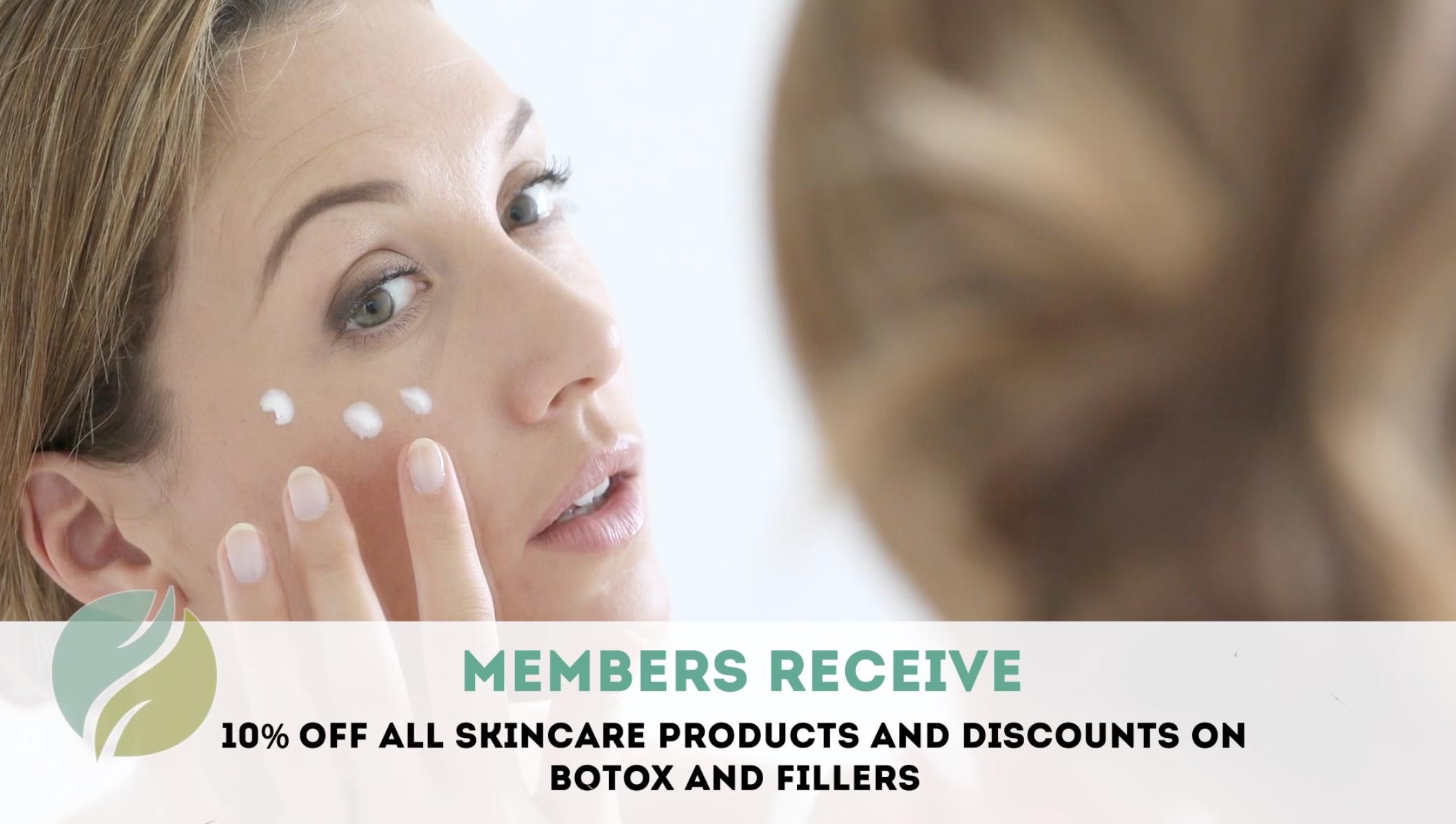 Skincare Membership Austin.png