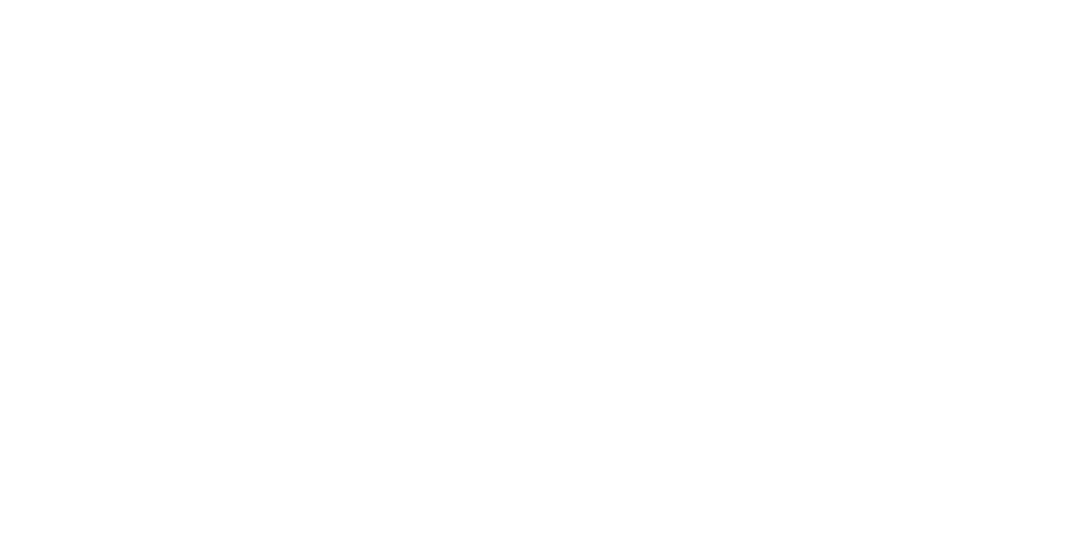TOMBS_logo.png