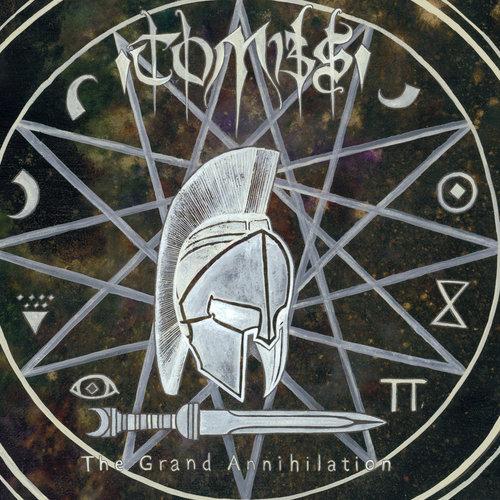 Tombs_-_The_Grand_Annihilation.jpg