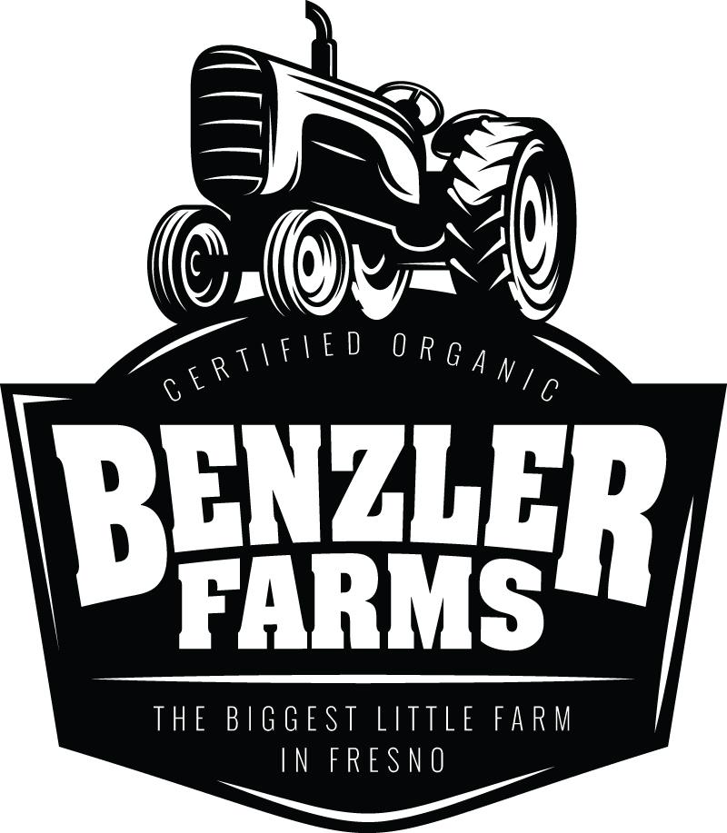 Benzler_Logo_badge.jpg