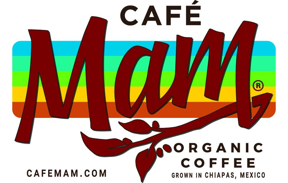 Café Mam Logo.jpg