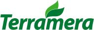 Terramera Logo.jpg