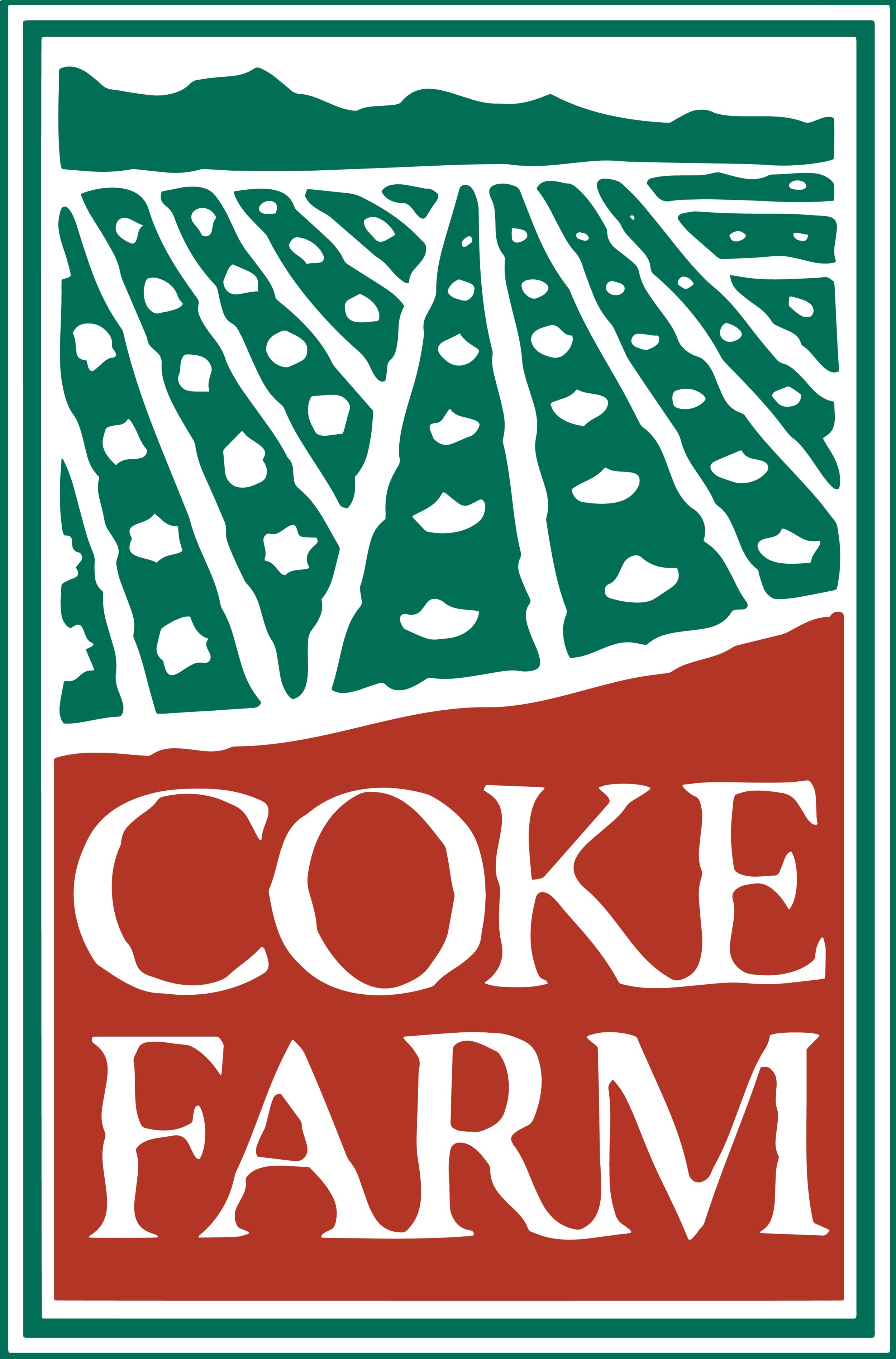 Coke-Logo-large[1].png