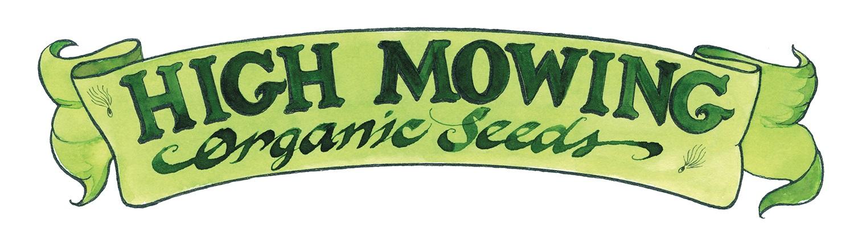 HMOS Logo.jpg