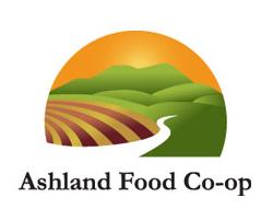 logo-ashland-food-co-op_0 copy.jpg