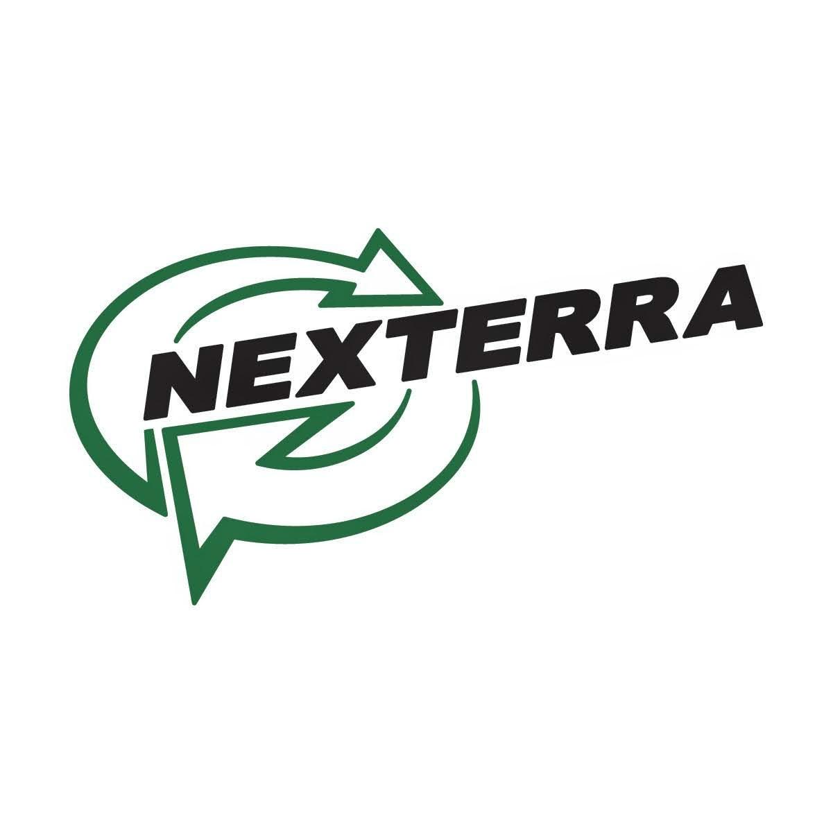Sponsored By Nexterra Inc -