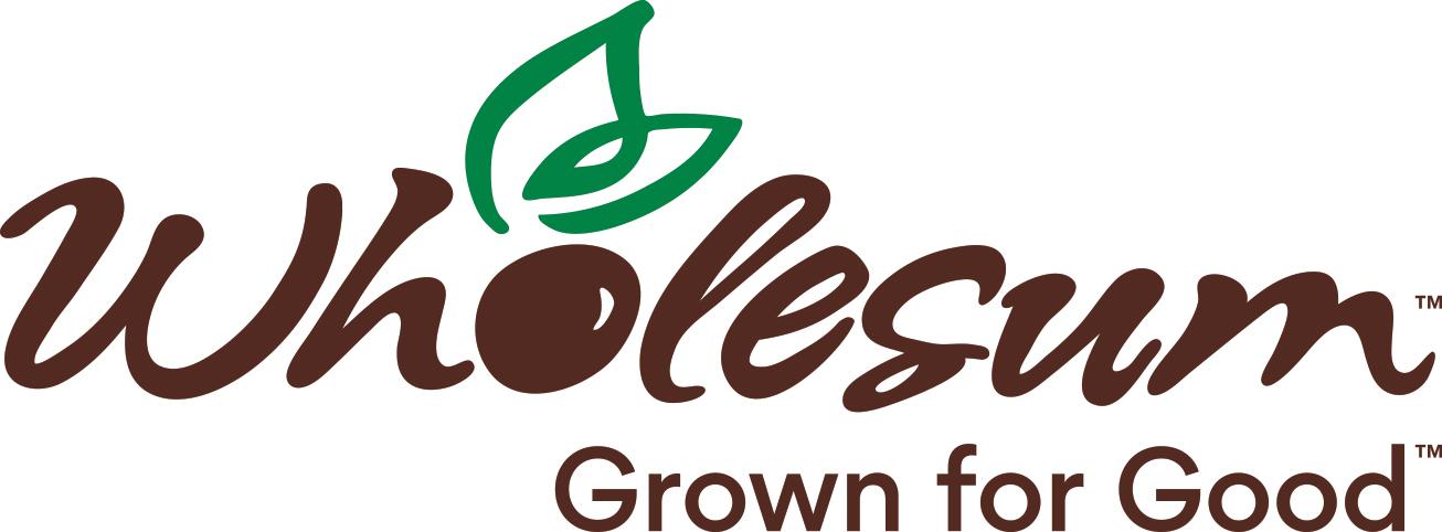Wholesum_Logo_wTag_LG[1].jpg