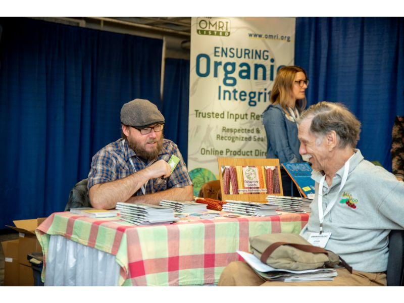 Organicology19-424-BrokenBanjo.jpg