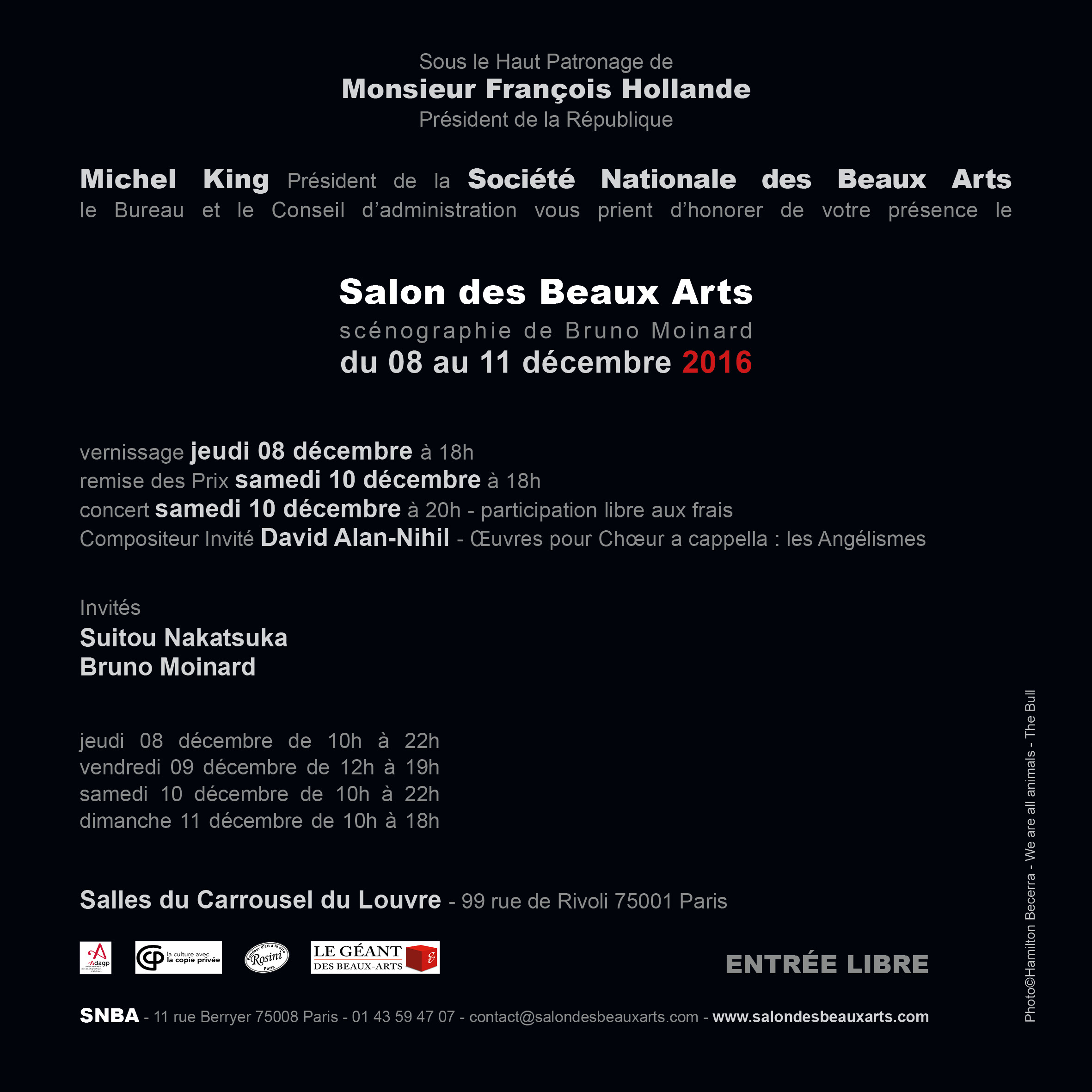 Invitation Salon des Beaux Arts HB verso.jpg