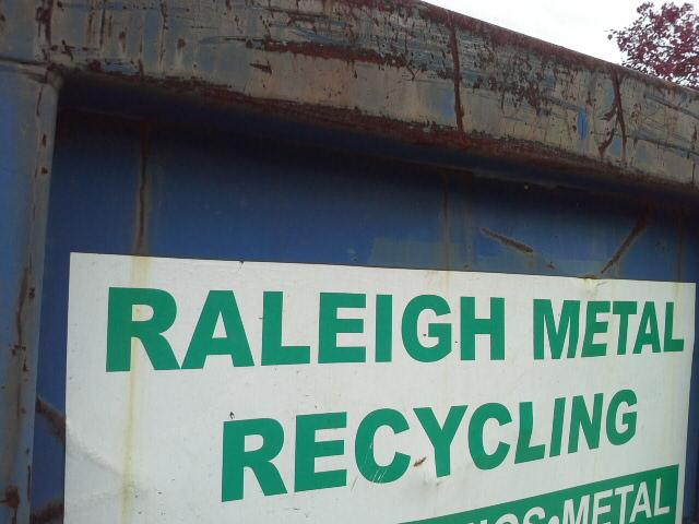 recycle metal.jpg