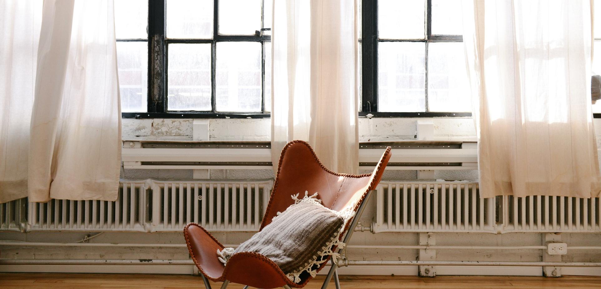 Furniture Window.jpg