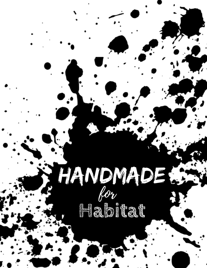 #2 Handmade signage.png