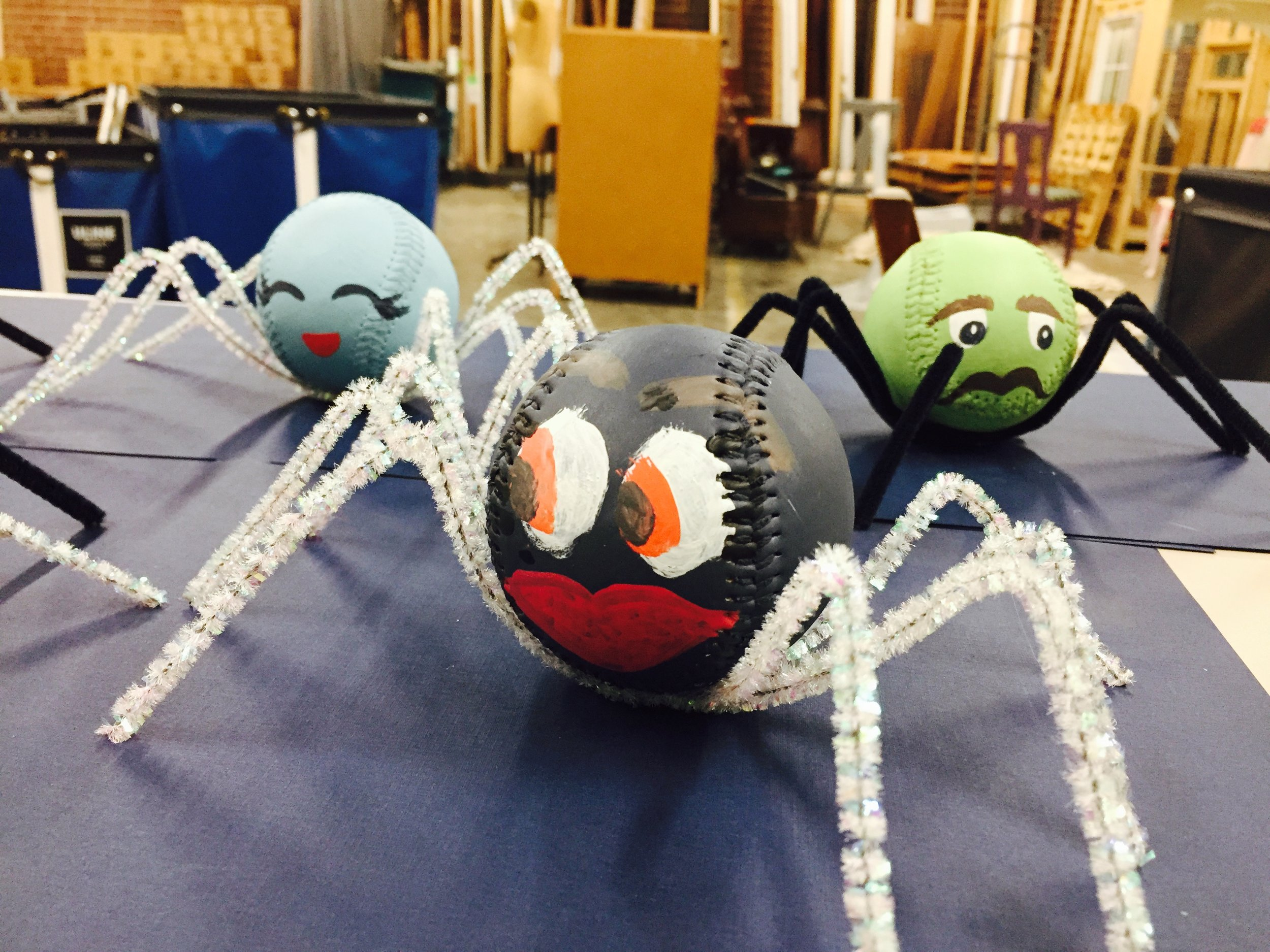 DIY Halloween Spiders.jpg