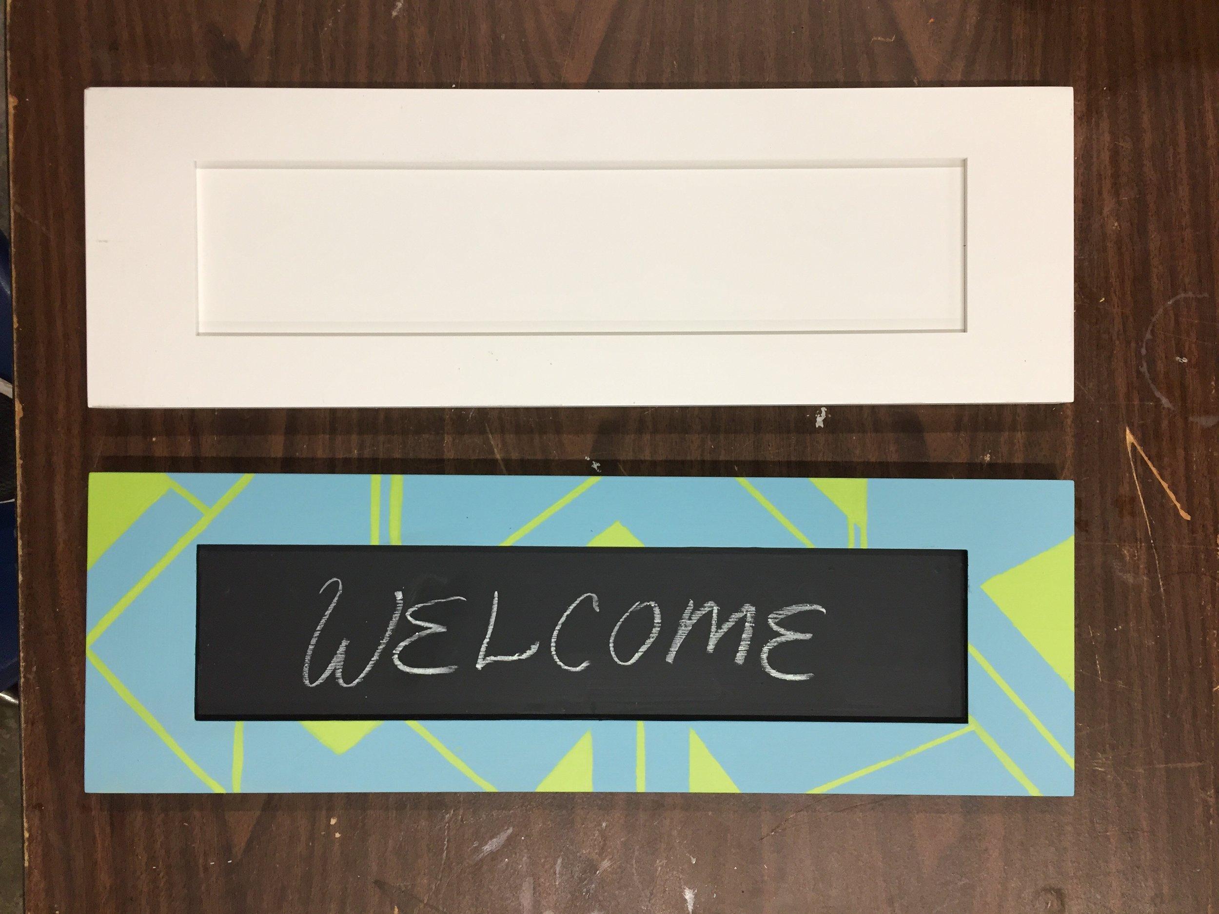 cabinet-door-to-chalkboard-1.jpg