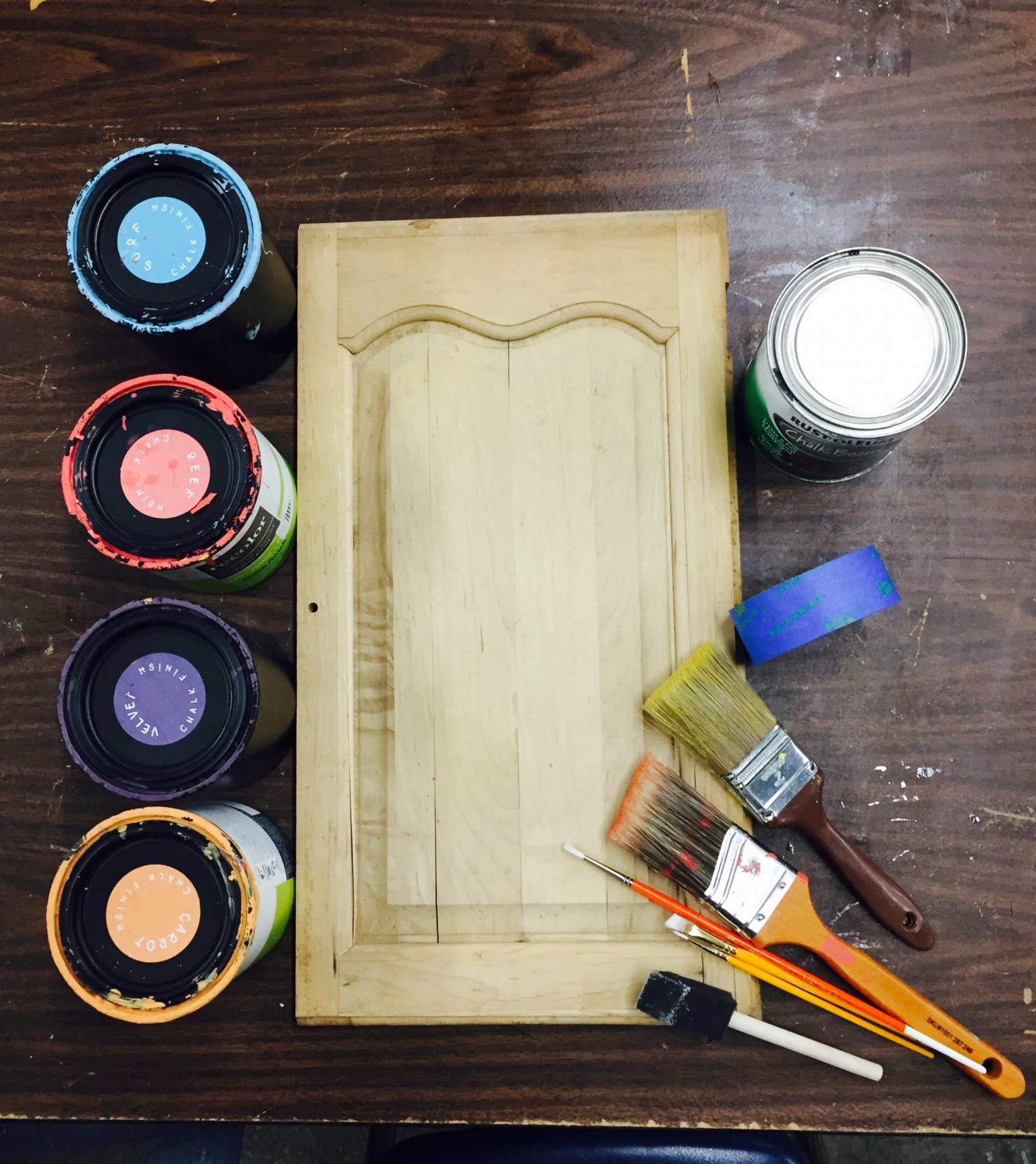 cabinet-door-to-chalkboard-2.jpg