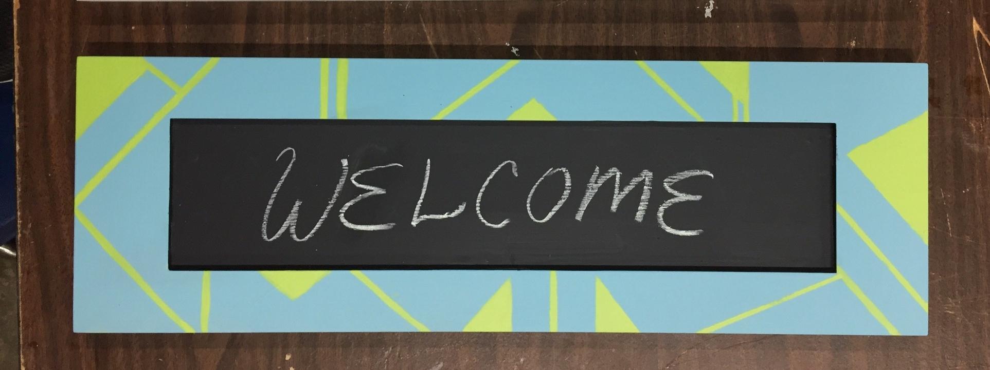 cabinet-door-to-chalkboard5.jpg