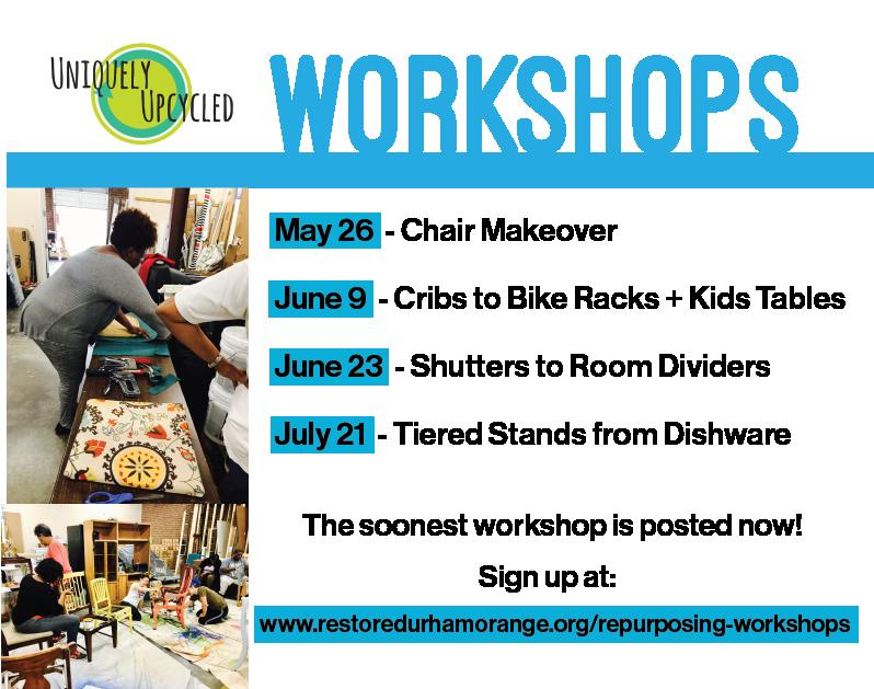 Upcoming Workshops May - July 2018.png