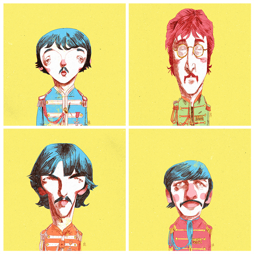 the beatles 2x2 72dpi.jpg