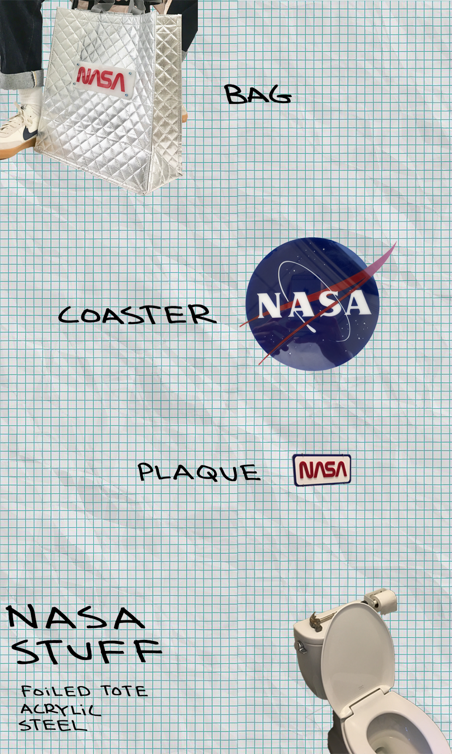 NASA Splash page.png