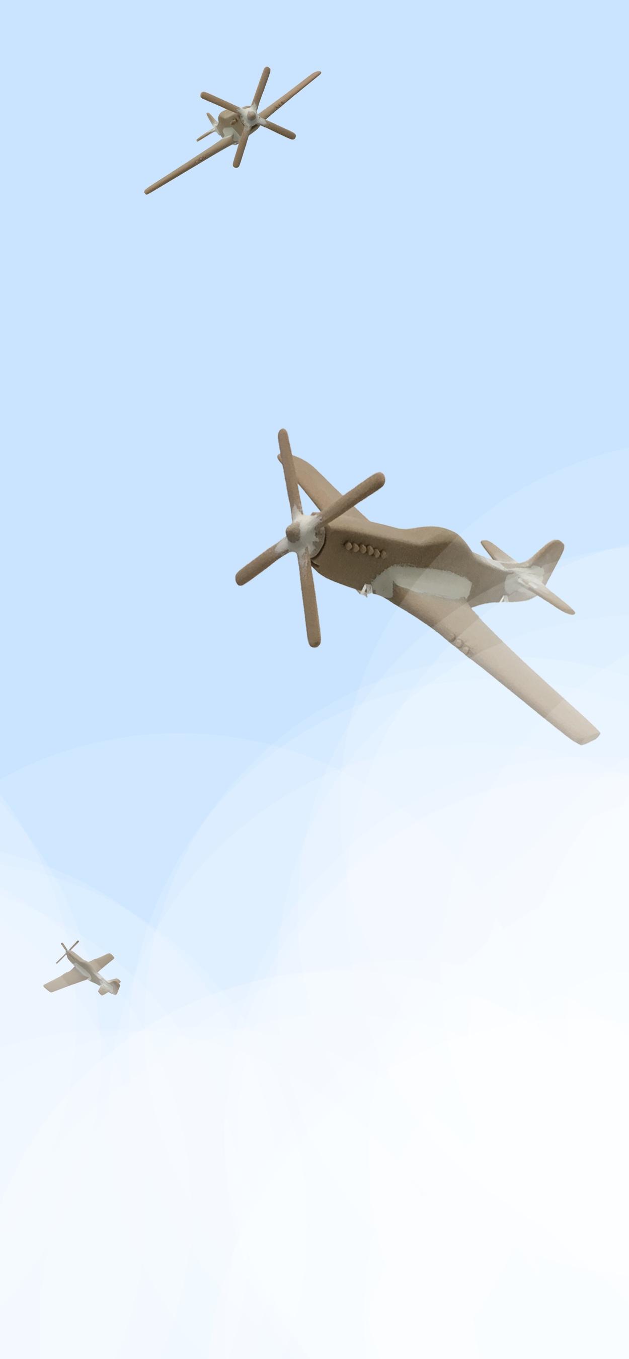 P-51 Splash Image.png