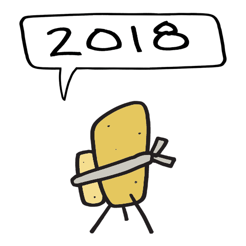 2018 critter.png