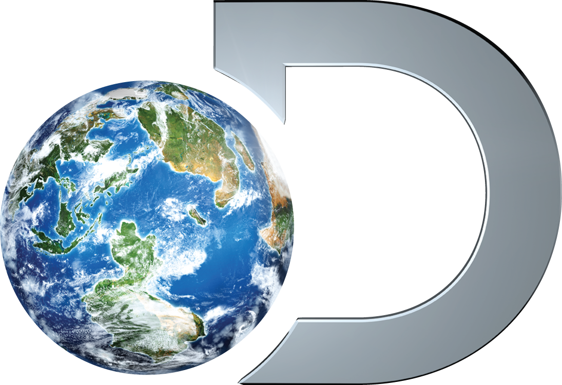 Discovery_logo_2013.png