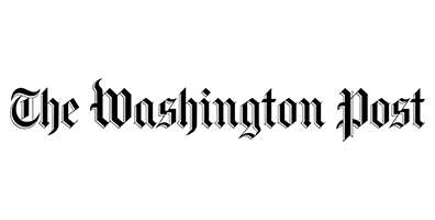 RaceDots® Attract Attention - The Washington Post Article