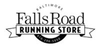 Falls Road Running Store