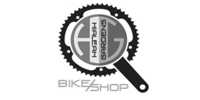 Haleah Gardens Bike Shop