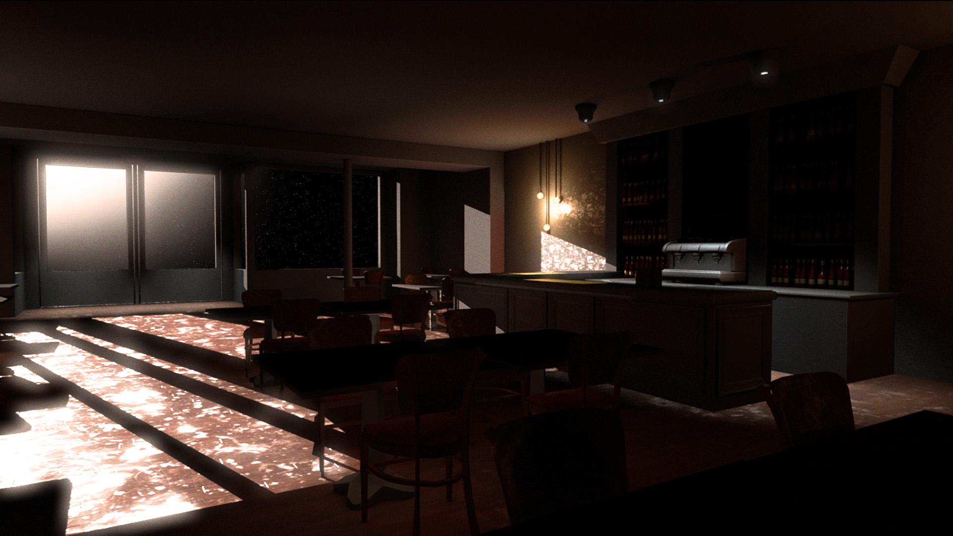 Restaurant Composite.jpg