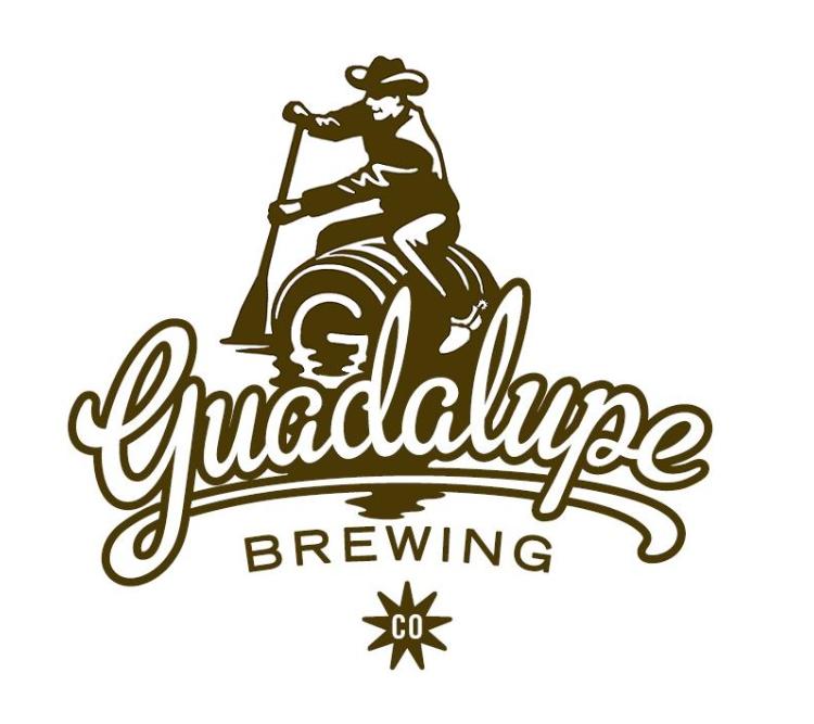 beerweek-guadalupe.png