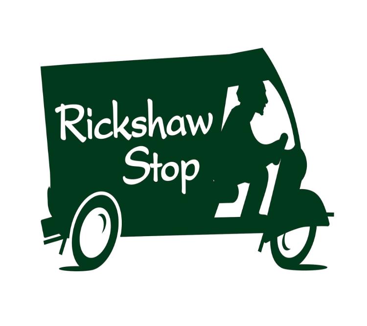 beerweek-rickshaw.png