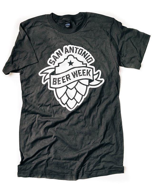 Our online store is live! Visit sabeerweek.org/merchandise and get your #sabeerweek gear now!