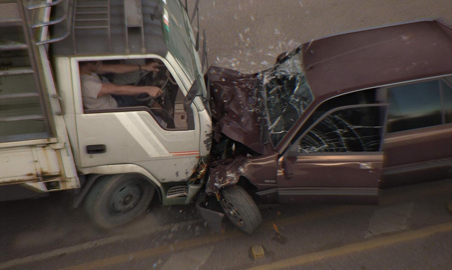 car-crash-3D-movies-tv-1023882.jpeg