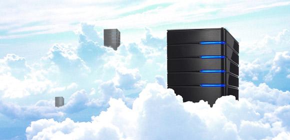 Cloud-Computing-Picture1.jpg