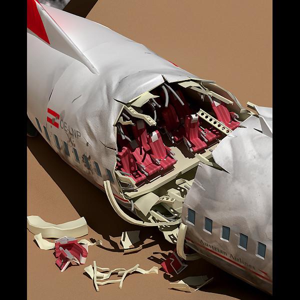 plane_crash 2.jpg