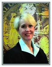 Honorable Jennifer Bailey