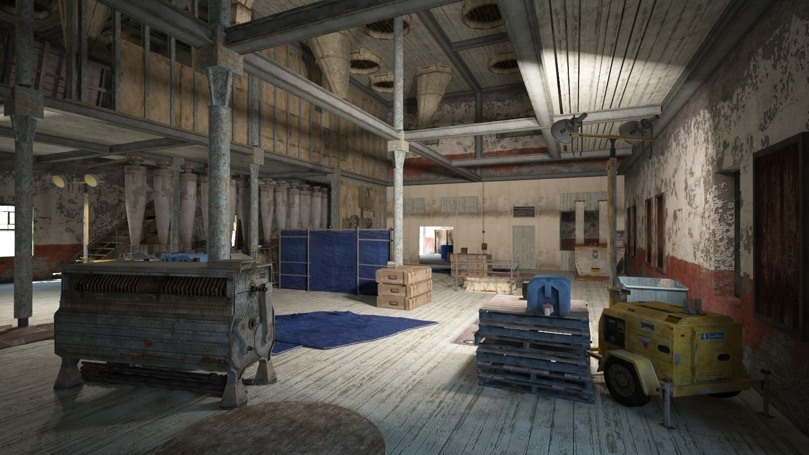 Warehouse interior 2.jpg