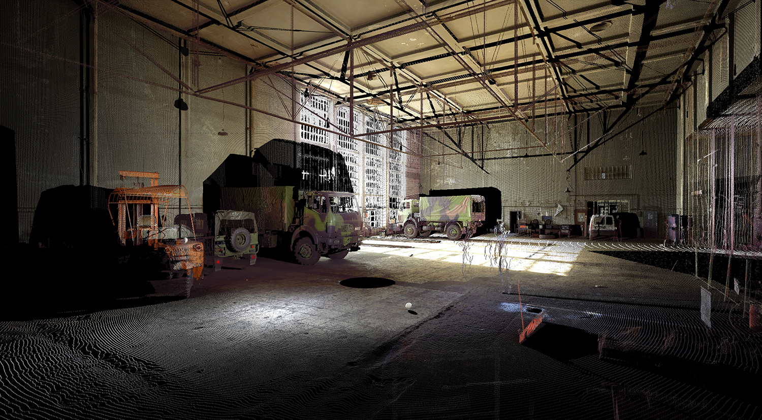 Warehouse interior.jpg