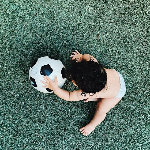 ⚽️⚽️⚽️ #woldcup2034