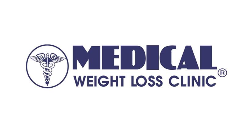 MedWeightLossClinic.jpg
