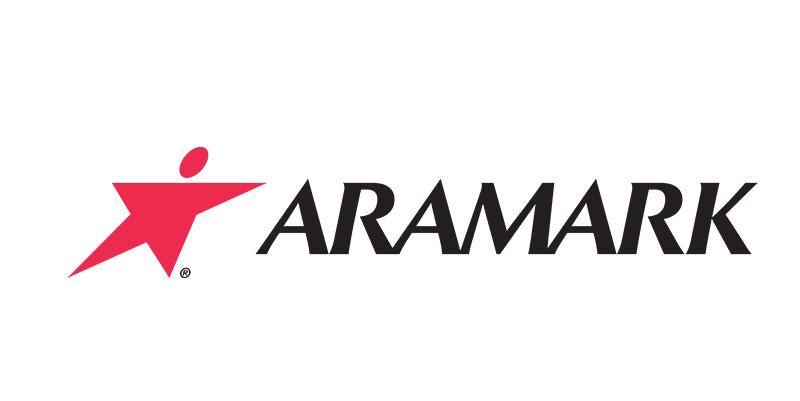 Aramark.jpg