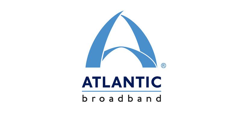 AtlanticBroadband.jpg