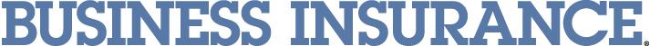 businessinsurance_logo.jpg
