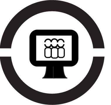 Icons_Benefits Administration 2.0 - black-1.png