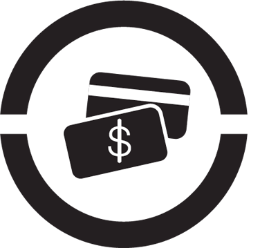 Icons_BenefitAccounts.png