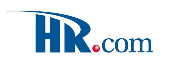 HR-com-Logo.jpg